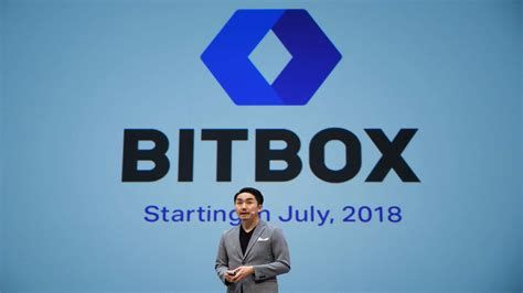 It exchanges bitcoin and other cryptocurrencies like ethereum and litecoin for the users. XRP to be Delisted from Bitbox