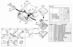 2007 Sonata Wiring Diagrams Automotive
