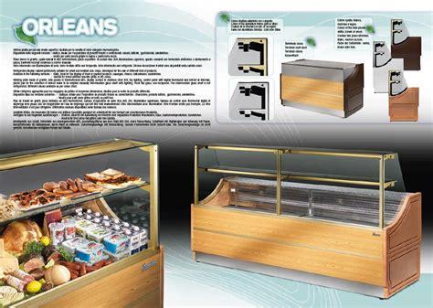 comptoir des lustres orleans 28 images road trip de la nouvelle orl 233 ans 224 miami voyage