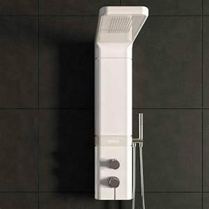 Duschpaneel Mit Thermostat : duschpaneel mit thermostat edelstahl duschpaneel ~ Michelbontemps.com Haus und Dekorationen