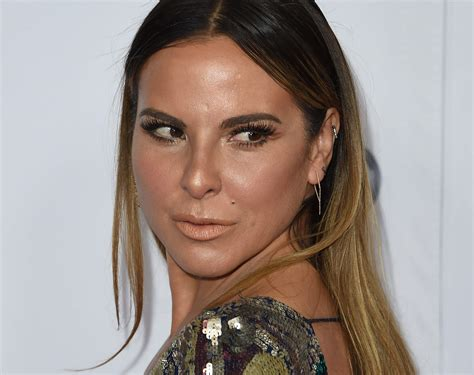 actress kate del castillo kate del castillo 5 fast facts you need to know heavy