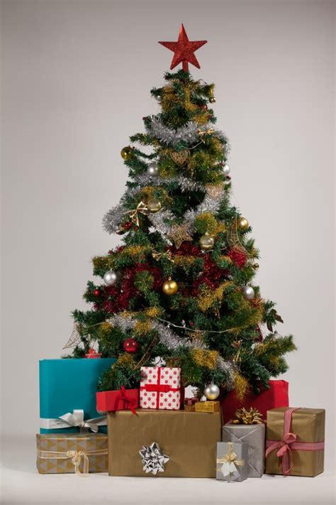 best 28 arbol de navidad con regalos decodeliziosa 05