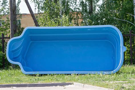 How Much Does A Swimming Pool Cost?
