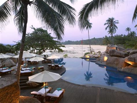 Best Price On Banyan Tree Bintan In Bintan Island + Reviews