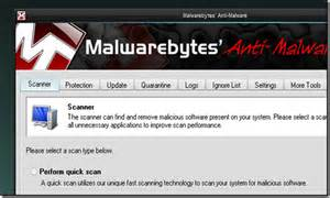 Best Free Malware Software Downloads
