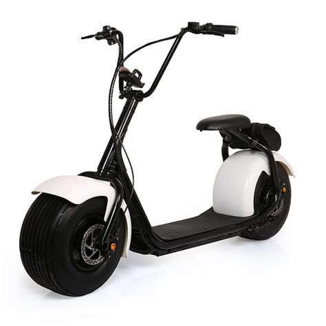 электросамокат xiaomi mijia electric scooter описание