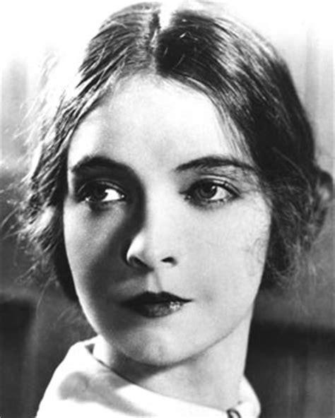 Lillian Gish - Hollywood Star Walk - Los Angeles Times