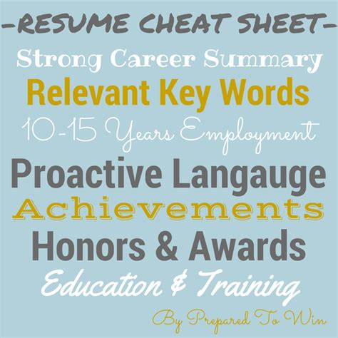 should you print resume on cardstock what color resume paper should you use prepared to win