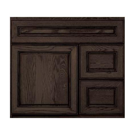 bertch hudson hickory vanity shale carter lumber