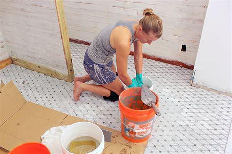 diy home remodeling remodeling tools renovation materials