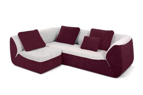 canape dunlopillo meubles fuscielli 06 canapés et sièges