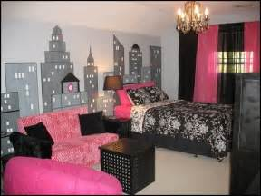 decorating theme bedrooms maries manor new york style