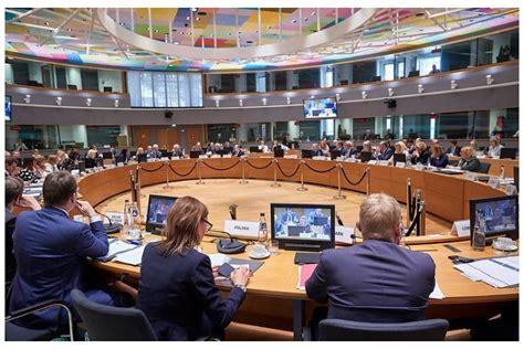 Zanda Kalniņa-Lukaševica: visām dalībvalstīm jābūt ...