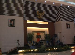 kritikus vendor wedding gedung jala puspita