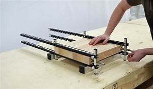 An Innovative Woodworking Tool to be Introduced into the