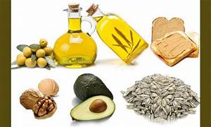 6 Health-Preserving Reasons to Stop Consuming Oil • Carla ...