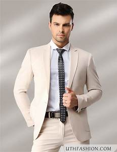 Latest Coat Pant Designs For Men Wedding