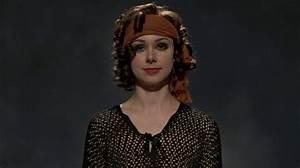 Boardwalk Empire: Season Three » historyonfilm.com