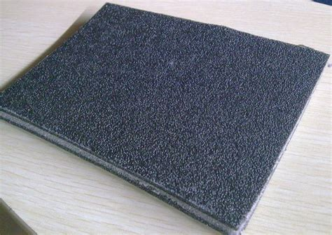 sound absorbing rug t 1 composite item sound and shock absorption mat product