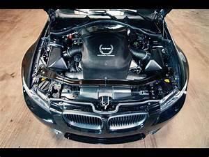 Bmw Dechy : tr jka z silnikiem z x6 m manhart m3 cabrio mh3 v8 r biturbo 2012 ~ Gottalentnigeria.com Avis de Voitures