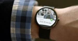 Comparatif Montre Connectée : comparatif des montres connect es tanches pas cher meilleur mobile ~ Medecine-chirurgie-esthetiques.com Avis de Voitures