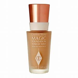 Best Foundations For Mature Skin Year End Round Up Upcomingcarshq