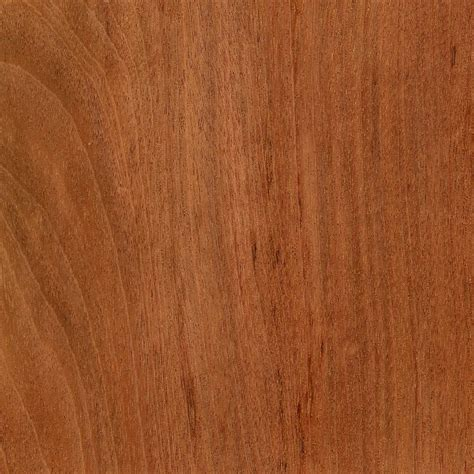 Tiete Rosewood   The Wood Database - Lumber Identification