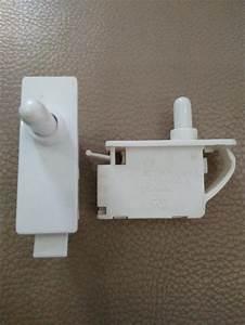 Jual Switch Lampu Kulkas 1 Pintu