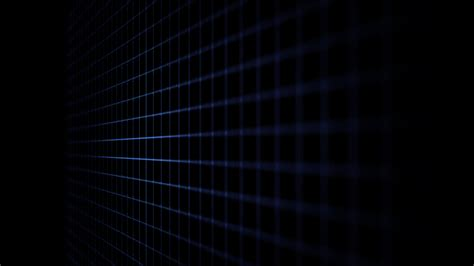 Abstract Black Lines Wallpaper by Wallpaper Lines Grid Black 4k Abstract 15168