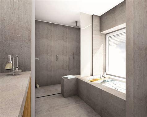 Badezimmer Unterschrank Modern by Bild F 252 R Badezimmer Sch 246 N Badezimmer Unterschrank
