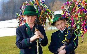 Traditionen In Deutschland : palmsonntag archive berchtesgadener land blog ~ Orissabook.com Haus und Dekorationen
