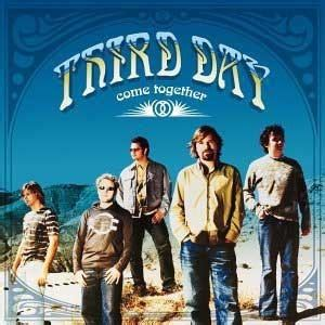 Third Day christian-music-favorites | Contemporary ...