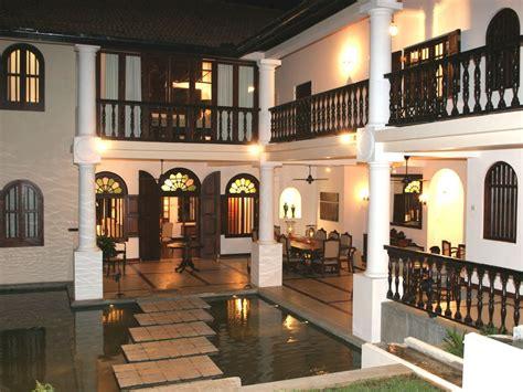 kandy house hotel kandy sri lanka house