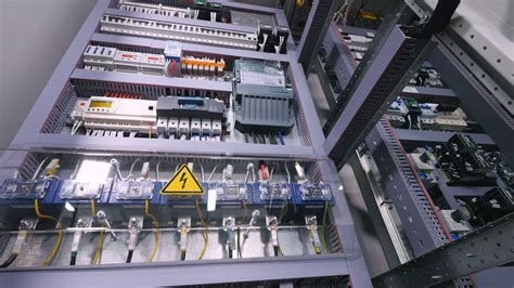 Electricity Fuse Box by Industrial Switch Fuse Box Electricity Power Fuse Stock