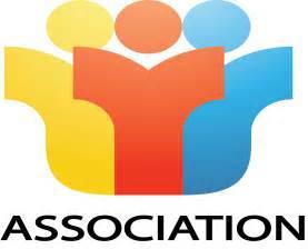 Professional Association Logos