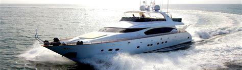 maiora  luxury crewed yachts charter naples