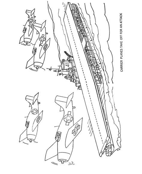 world war  soldier drawing  getdrawings