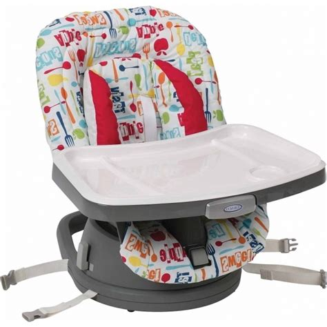graco tablefit high chair cover graco tablefit high chair finley product images 14 chair