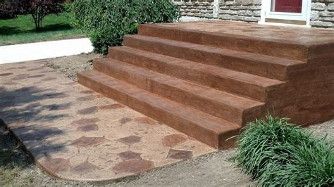 100 covered patio company dayton patio patio ideas