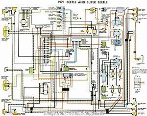 79 Corvette Starter Wiring Diagram Practical C3 Corvette