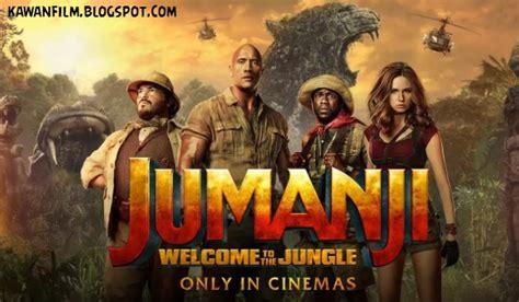 film jumanji    jungle  bluray