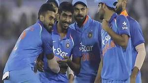 India Vs England 2nd T20 2017 Full Match Highlights - YouTube