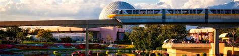 epcot disney world touring plans crowd calendar wait times