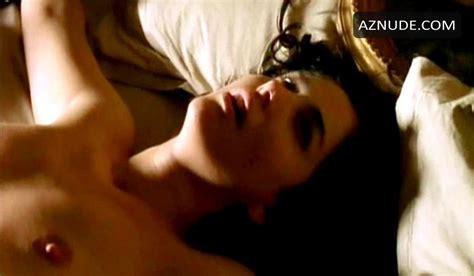 Cristiana Reali Nude Aznude