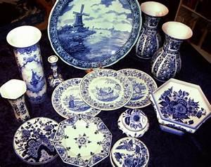Unterschied Keramik Porzellan : unterschied keramik porzellan keramik selbst brennen diese m glichkeiten bestehen unterschied ~ Yasmunasinghe.com Haus und Dekorationen