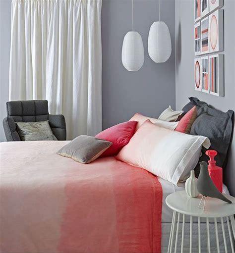 chambre gris foncé murs gris dans une chambre d 39 enfant picslovin