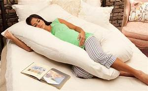 top 10 best pregnancy pillows 2018 pregnancy pillows reviews With best rated reading pillows