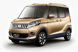 Droit De Rétractation Achat Voiture : achat voiture occasion de japon ~ Gottalentnigeria.com Avis de Voitures
