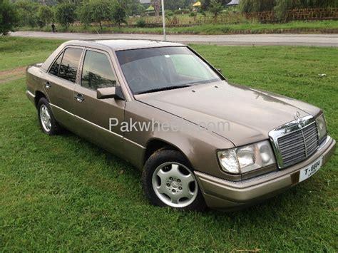 hayes car manuals 1992 mercedes benz e class security system mercedes benz e class e200 1993 for sale in islamabad pakwheels