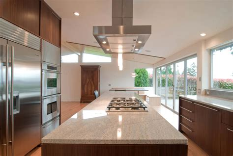 kitchen ventilation ideas small kitchen alternative house furniture